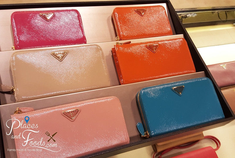 prada outlet hong kong leather wallets