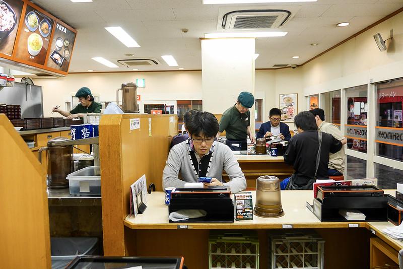 kyushu_day4_04