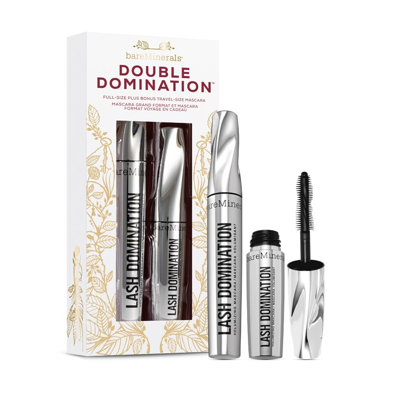 bareMinerals_reg__Double_Domination_1444835294