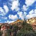 Slide Rock State Park 2015-11-27