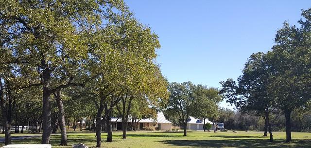 Home Sweet Home in San Antonio