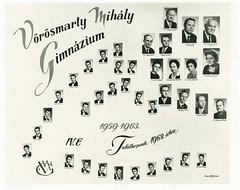 1963 4.e