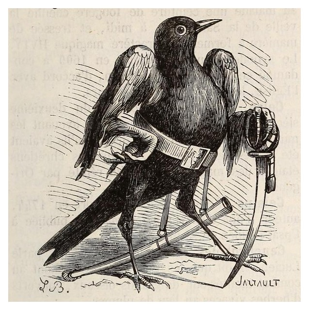 006- Cayn-Dictionnaire infernal…1863- Collin de Plancy