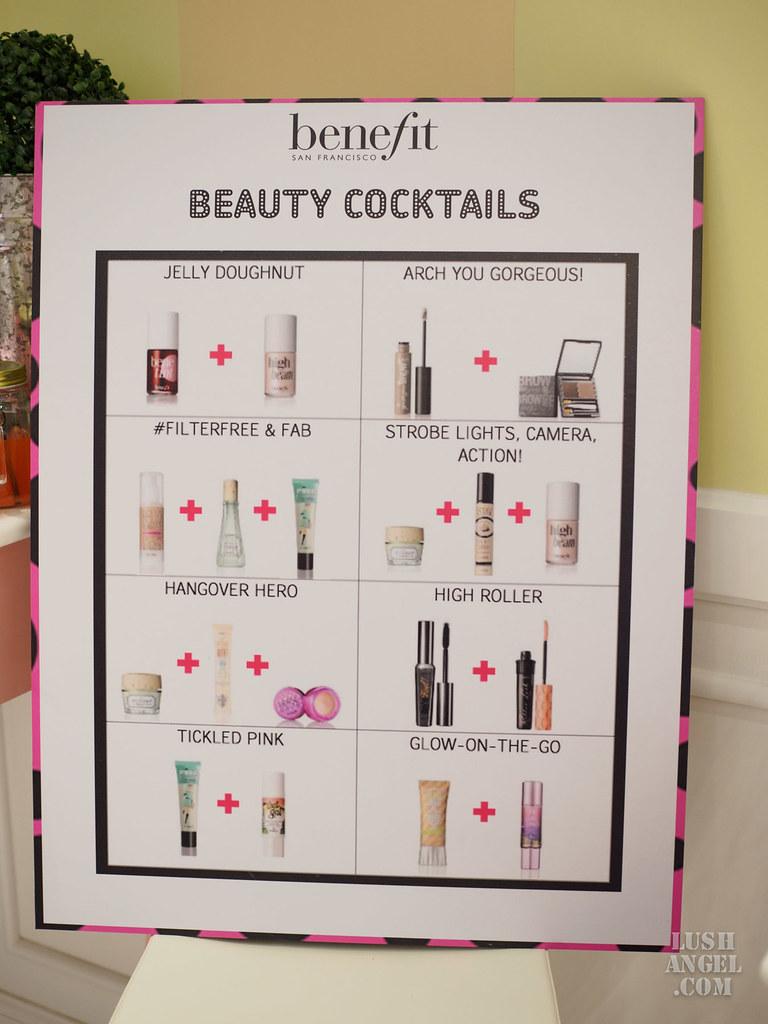 benefit-beauty-cocktails