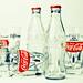 Ice Cold   Coca Cola by Michele Rallo   MR PhotoArt