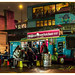 Mexican Street Kitchen by Ax52