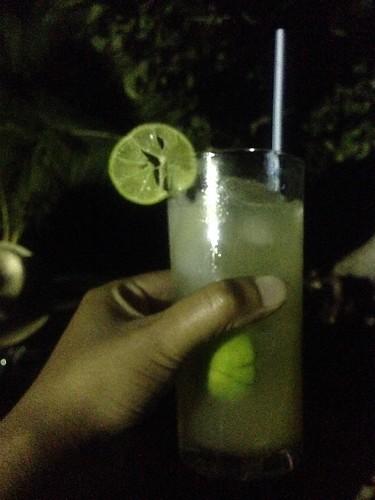 cuba cocktail caribbean baracoa canchanchara cubadrink