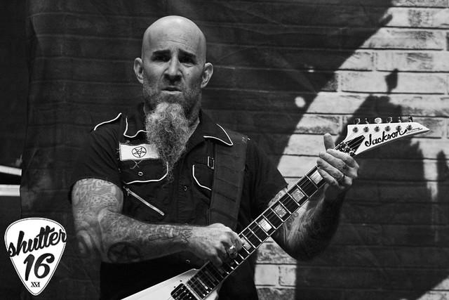 anthrax (40)