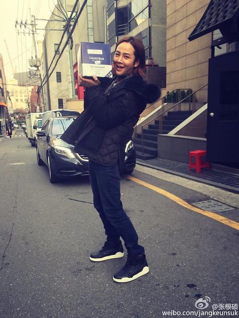 weibo_13