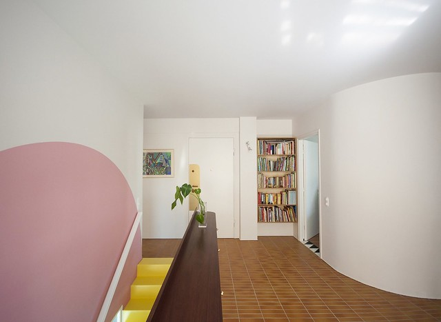 151209_Nadja_Apartment_10__r