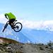 Verbier Bikepark by Doddstar