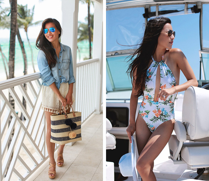 2015 extra petite summer fashion
