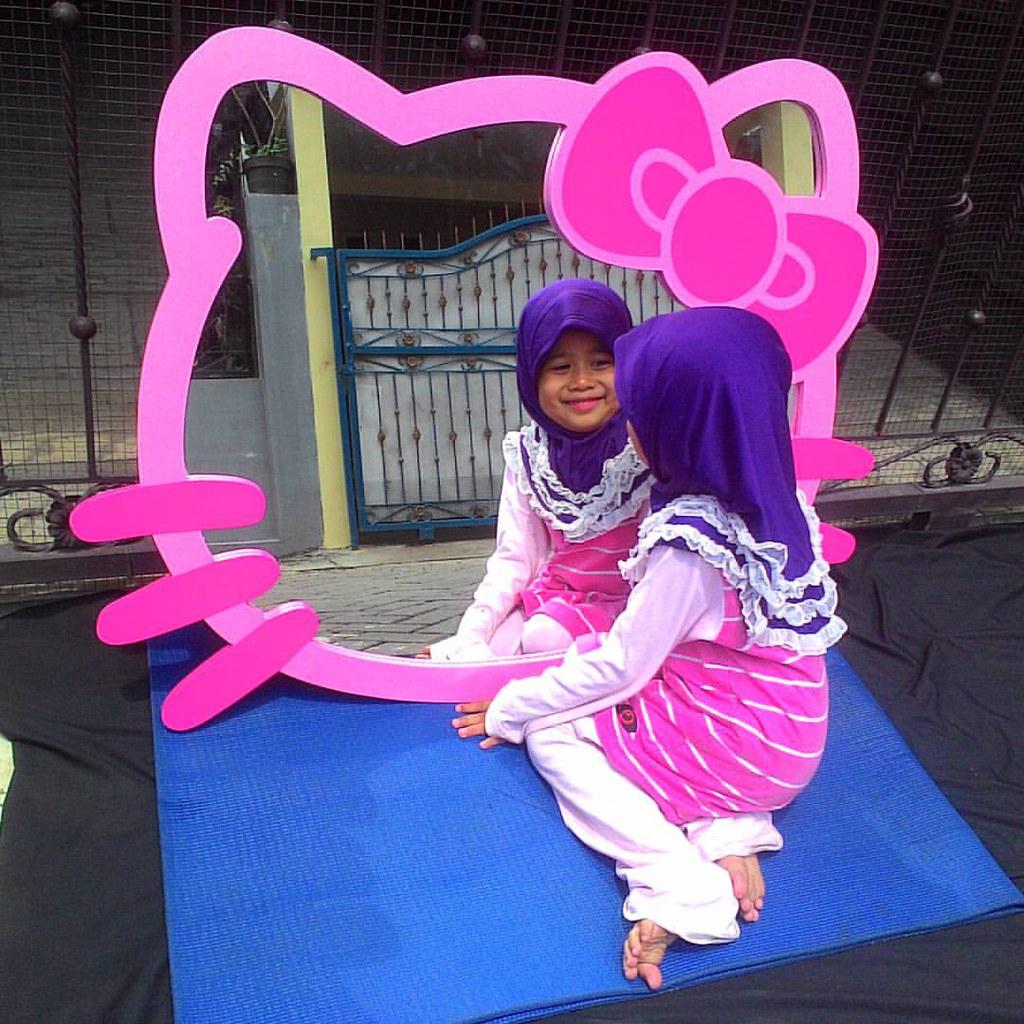 Meja Belajar Hello Kitty Daftar Harga Termurah Terkini Dan Fcenter Sd Hk 9004 Sh Jawa Tengah Cermin Besar Ukuran 100cm X 80cm Hellokitty Hello2016 Instagram Onlineshop