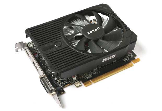 GeForce-GTX-1050Ti-Mini_Zotac