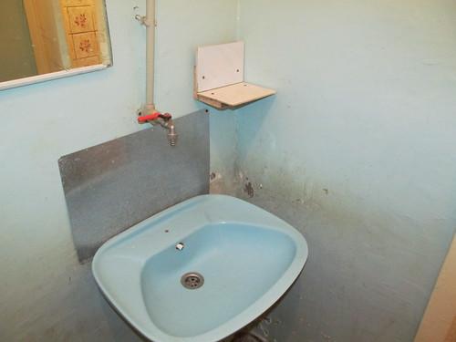 Besplatnye_tualety_Kosmos_Tehnikum 001