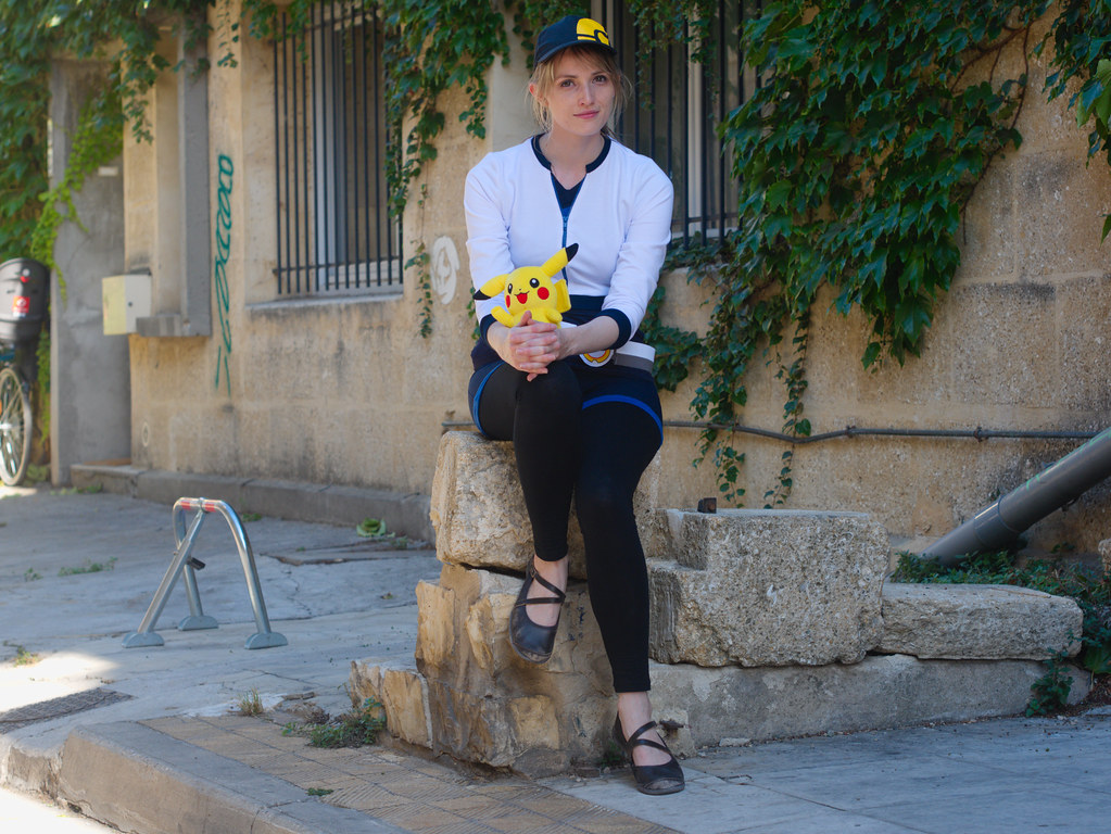 related image - Shooting Pokemon Go - Avignon -2016-09-27- P1580002