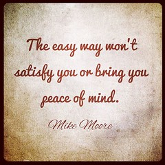 #moorethoughts #peaceofmind #successquotes