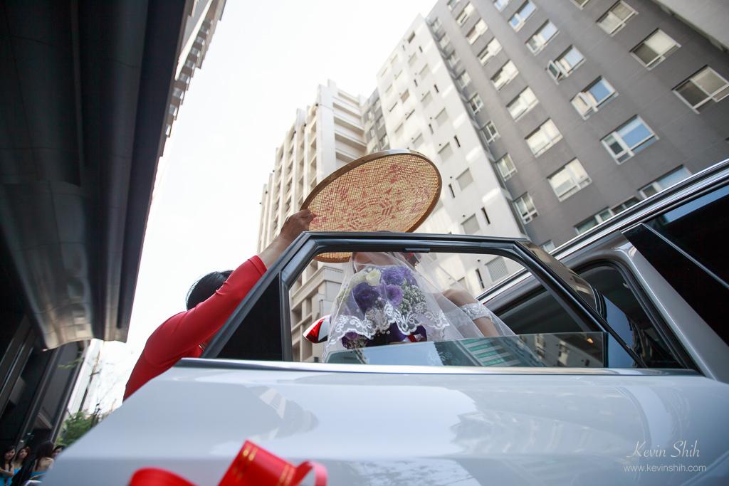 台中林酒店婚攝-05