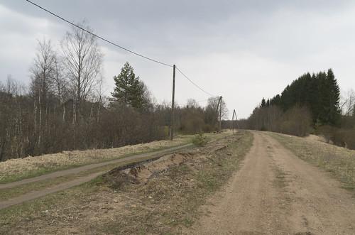 latvia raunamunicipality drustiparish raunasnovads drustupagasts panoramio