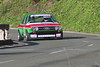 4cxa- >90< 1975-78 Audi 80 GTE - Rossfeld 2016