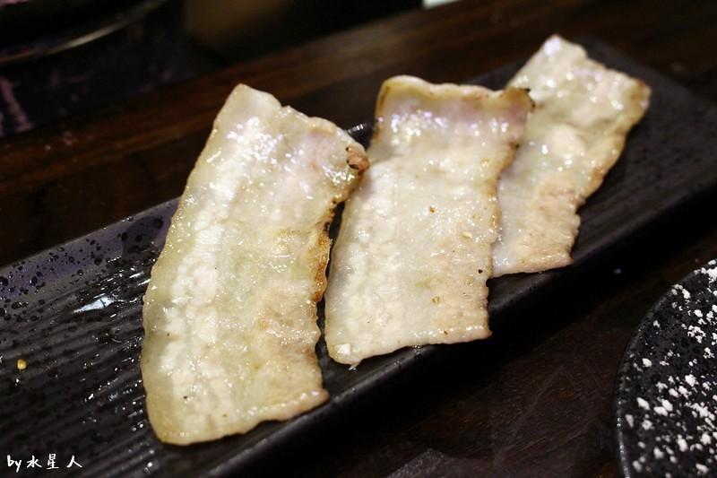 31193998046 006fd645ba b - 熱血採訪 | 台中北區【川原痴燒肉】新鮮食材、原汁原味的單點式日本燒肉,全程桌邊代烤頂級服務享受