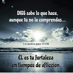 #blogauroradecinemaindica  #deusnocontrole #dios:heart: #god #toptags #clouds #20likes