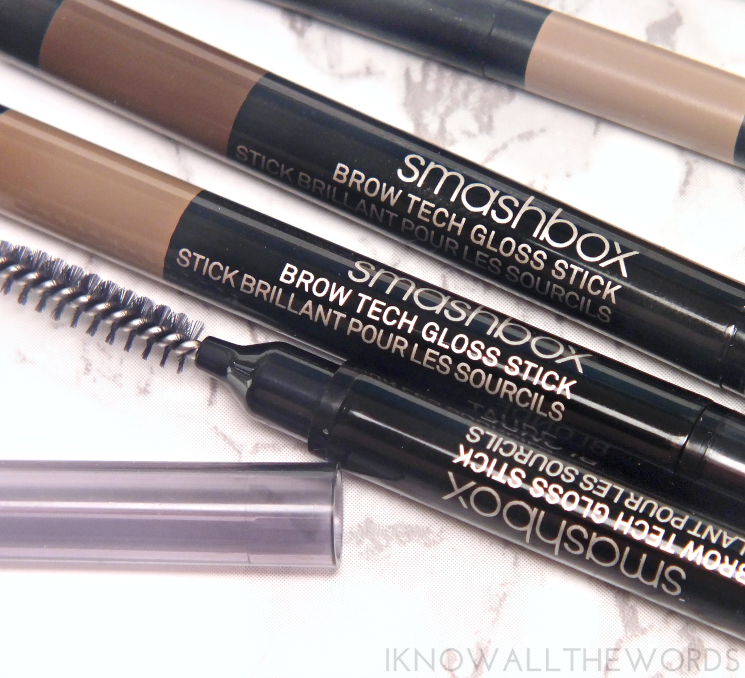 smashbox brow tech collection gloss stick (2)