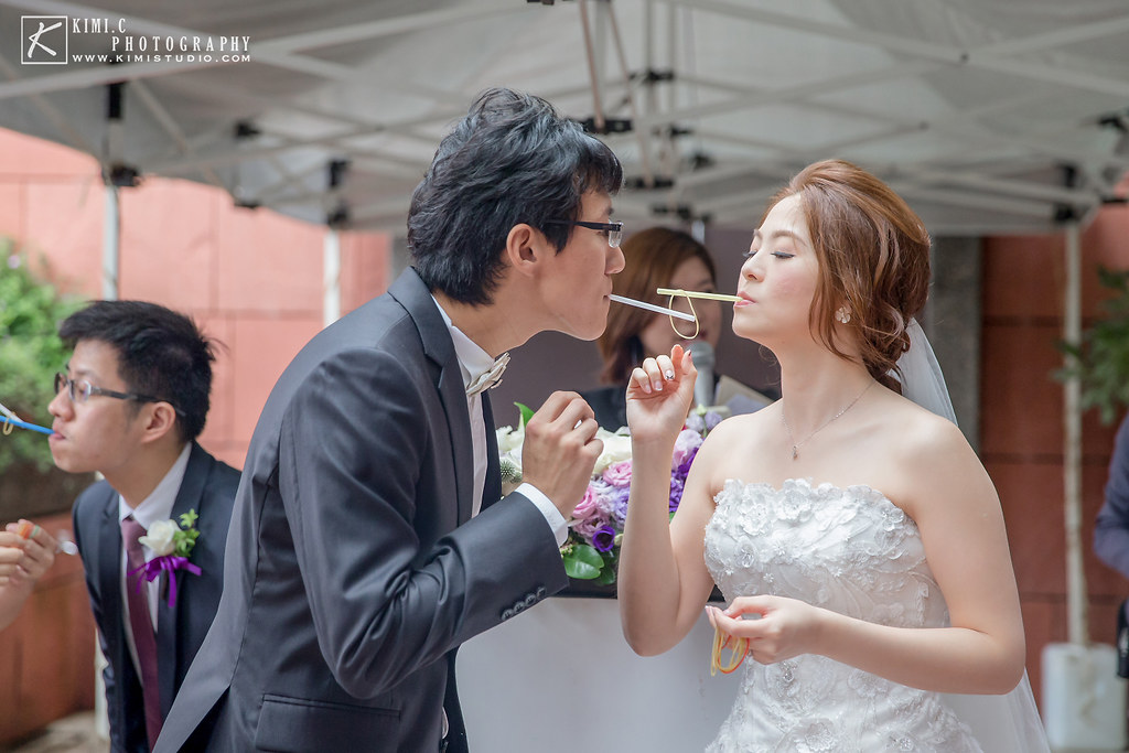 2015.05.24 Wedding Record-121