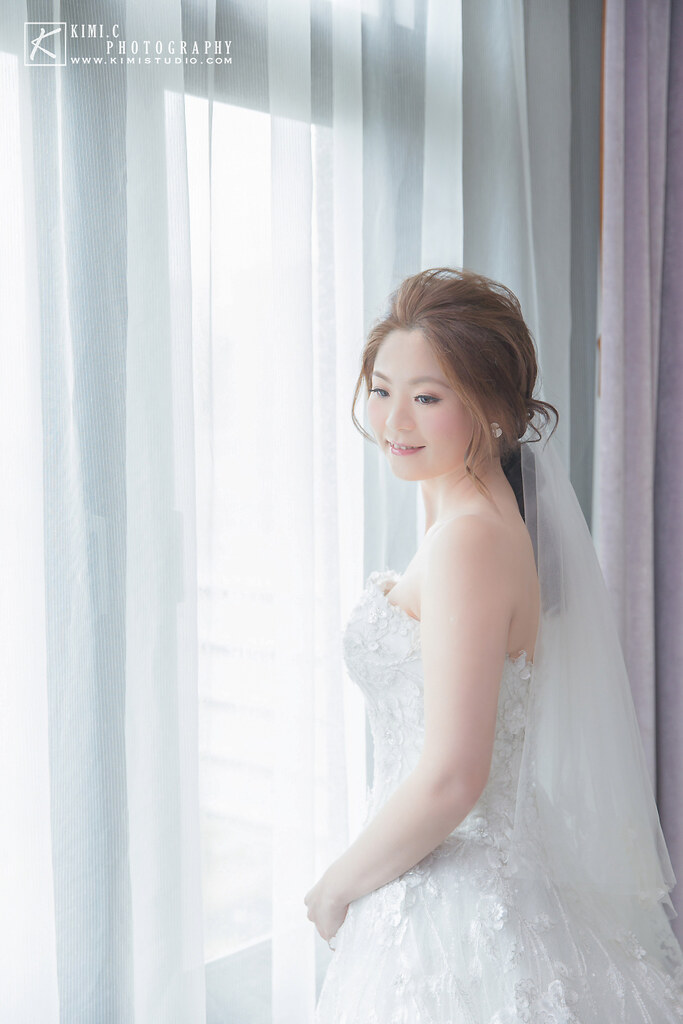2015.05.24 Wedding Record-025