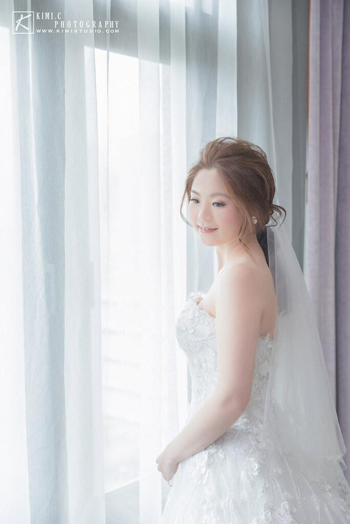 2015.05.24 Wedding Record-025