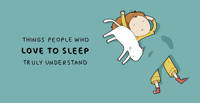 18-Things-People-Who-Love-To-Sleep-Truly-Understand-2