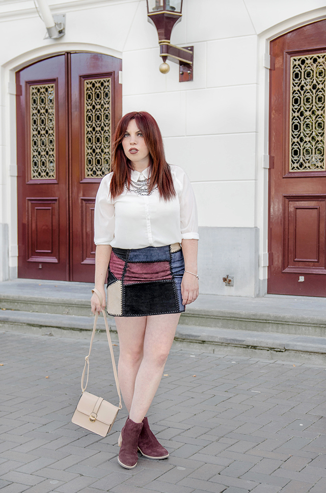 coloured-leather-skirt-Zara