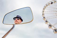 Brighton Mod Weekender 2015-10