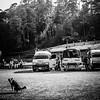 Buenos días #Cobán. #Guatemala