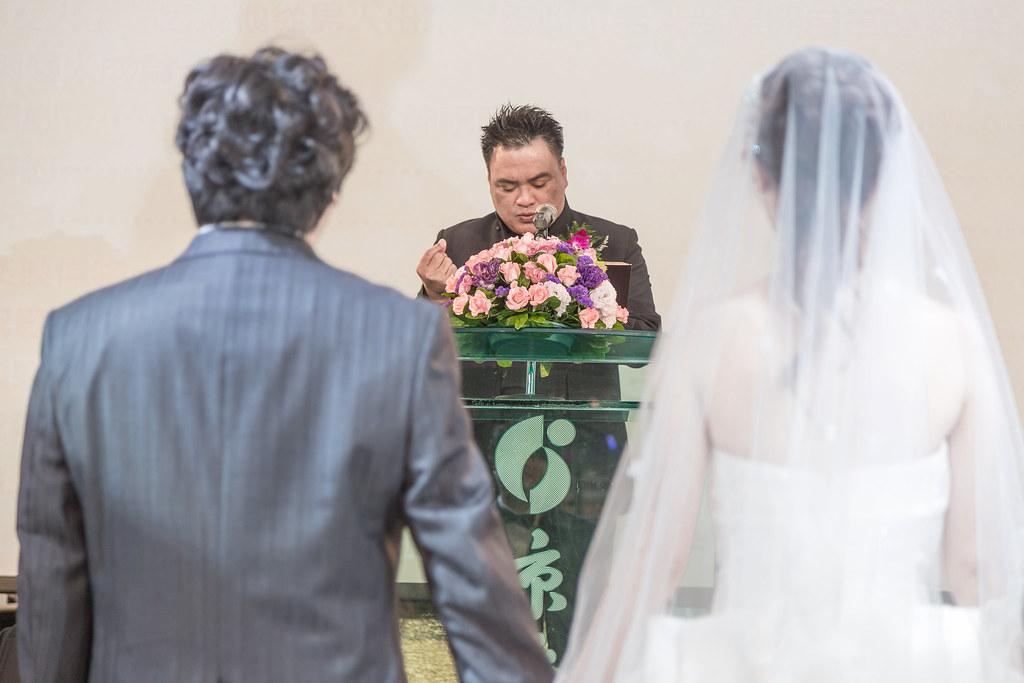 證婚儀式精選106