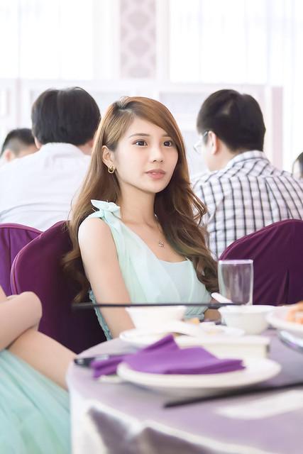 世弘&芳宣373
