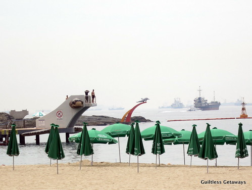songdo-beach-busan.jpg