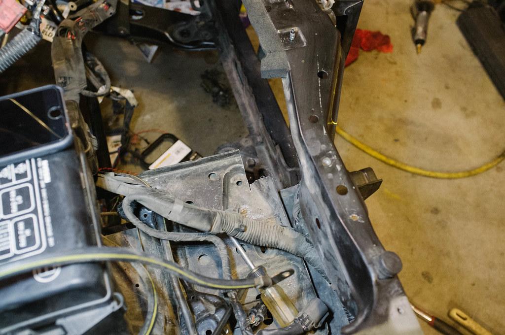 wavyzenki s14 build, the street machine 20864488903_71f04e2a33_b