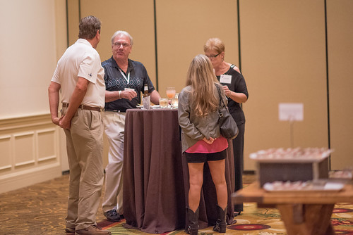TIPRO Summer Conference-2567
