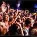 Sfeer & publiek (zondag) - Lowlands 2015 (Biddinghuizen) 23/08/2015