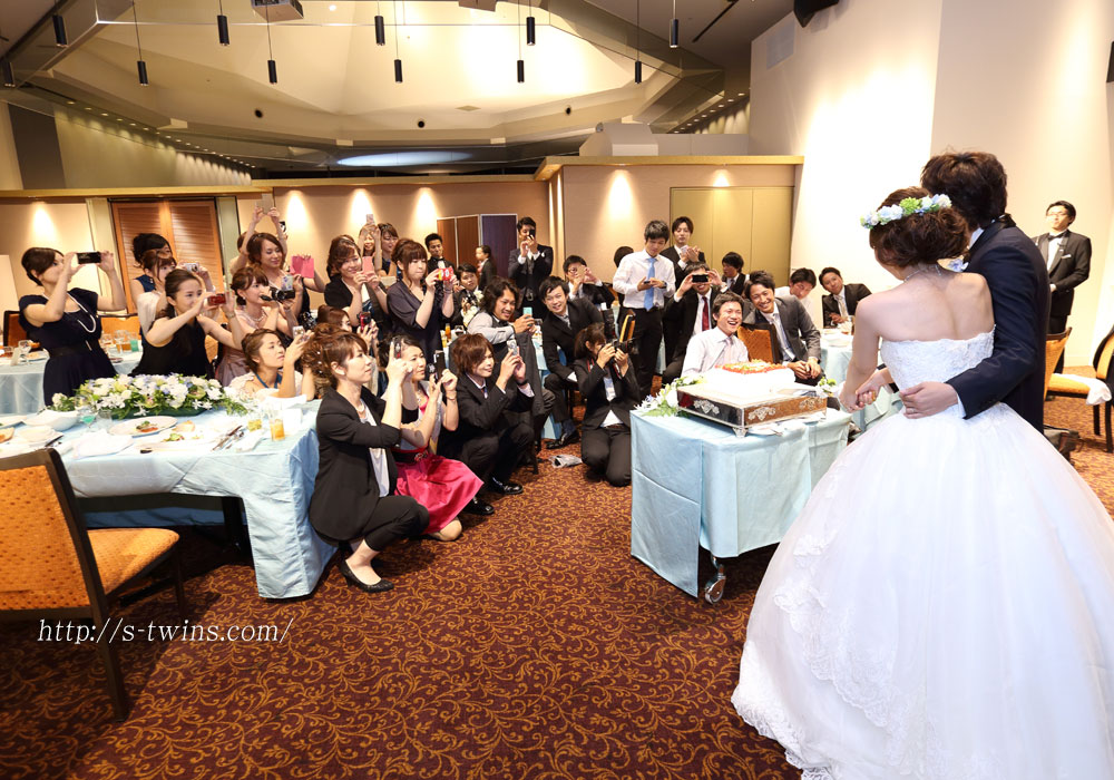 15aug29wedding_igarashitei_yui15
