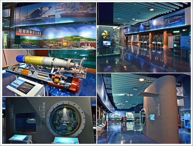 基隆國立海洋科技博物館018-DSC_7439