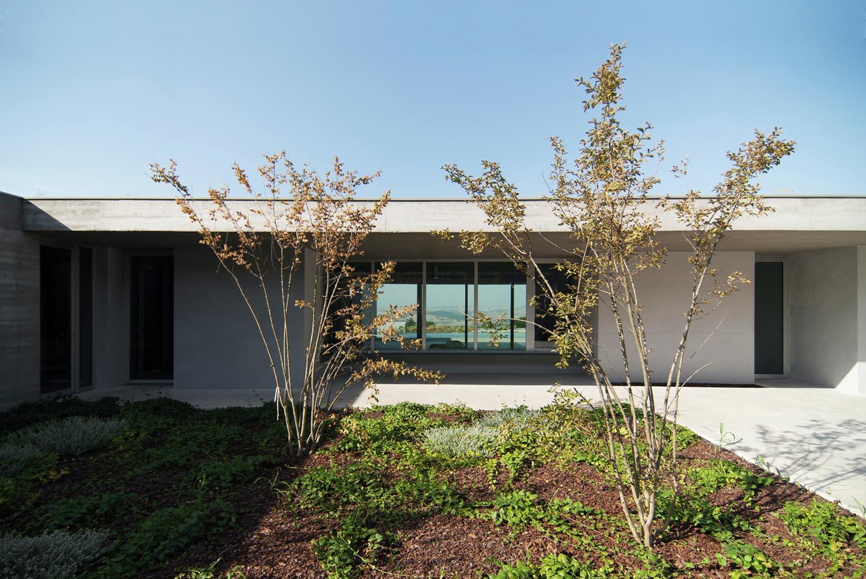 mm_House in Basilicata design by OSA architettura e paesaggio_13