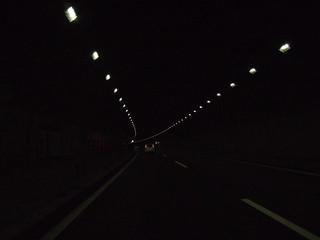 DSCN2477トンネル