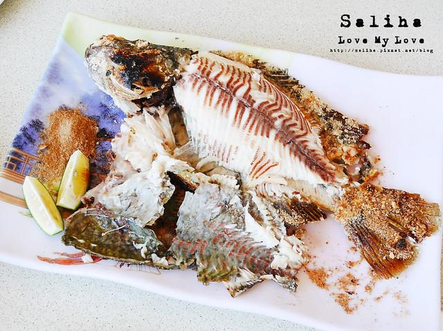 宜蘭員山景觀餐廳活魚山產料理推薦 (17)