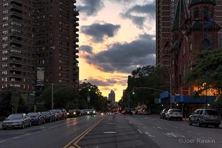 Grand Evening