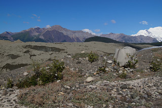 026 Wandeling Root Glacier