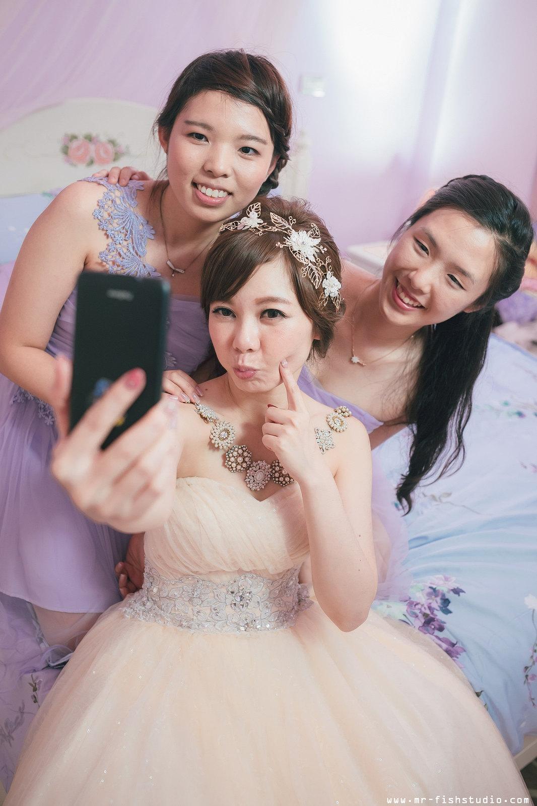 0522Wanfu+FloR1908