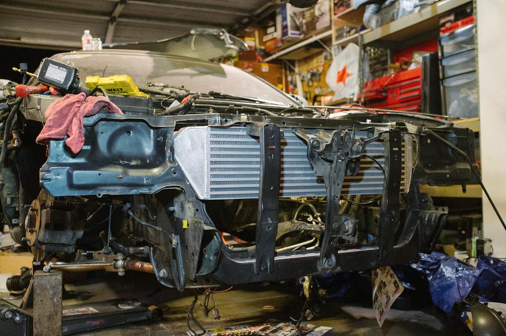 wavyzenki s14 build, the street machine 21459351946_dbbe3c1a87_b