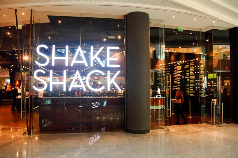 Shake-Shack-Dubai-Mall
